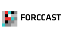 forccast