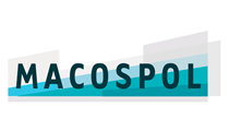 macospol