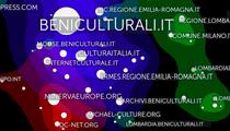 IntangibleCulturalHeritage