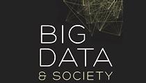 BigDataSociety